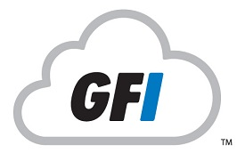 GFI MailEssentials Complete Online