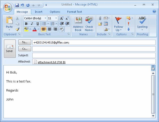 GFI FaxMaker Online | GFIGuard com