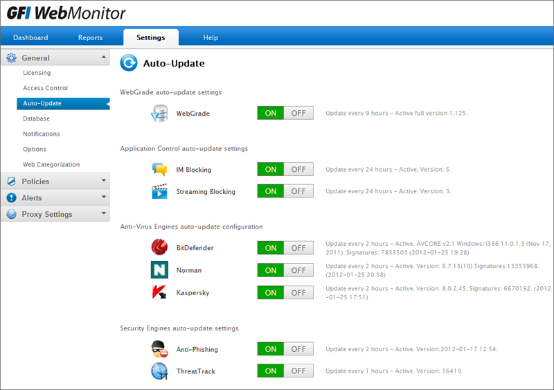 gfi webmonitor 2012 for isa keygen generator